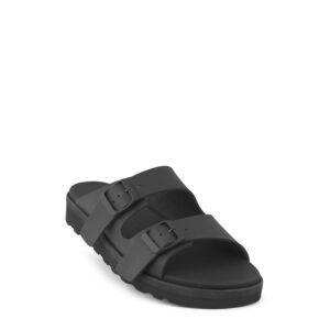 Herre slippers