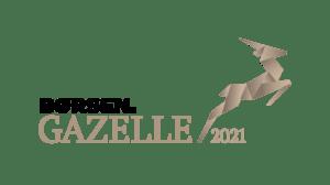 Indlægsklinikken kåret som Gazelle 2021